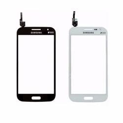 Cảm ứng Điện thoại Samsung Galaxy Win - I8552