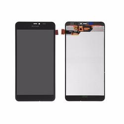 Màn hình Cảm ứng Điện thoại Lumia 640XL Nguyên bộ
