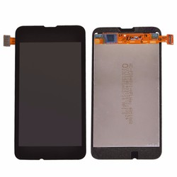 Màn hình Cảm ứng điện thoại Lumia 530 Nguyên bộ