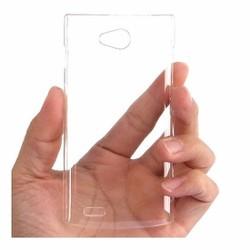 Ốp lưng Silicon Điện thoại Philips S308