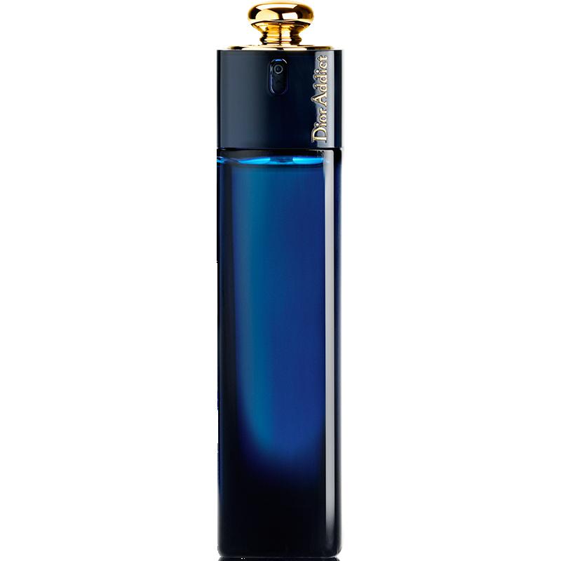 Bill Pháp - Nước hoa Nữ Dior Addict 100ml EDP 2