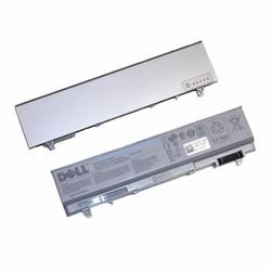 Các loại Pin Laptop Dell hàng loại 1