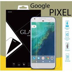 Cường lực Google Pixel cao cấp