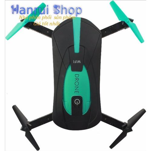 Máy bay chụp ảnh drone camera selfie cao cấp điều khiển bằng wifi - 10479220 , 7540928 , 15_7540928 , 750000 , May-bay-chup-anh-drone-camera-selfie-cao-cap-dieu-khien-bang-wifi-15_7540928 , sendo.vn , Máy bay chụp ảnh drone camera selfie cao cấp điều khiển bằng wifi