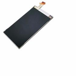 Màn hình điện thoại Nokia X