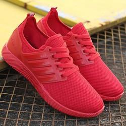 Giày Sneakers Nam Nữ sành điệu