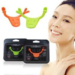 Dung cụ tập nụ cười tỏa nắng Smile Maker Hàn Quốc