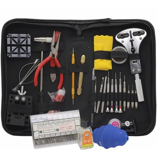 Bộ 21 món dụng cụ sửa chữa đa năng - 10479142 , 7540208 , 15_7540208 , 500000 , Bo-21-mon-dung-cu-sua-chua-da-nang-15_7540208 , sendo.vn , Bộ 21 món dụng cụ sửa chữa đa năng