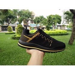 giày chạy bộ, giày thể thao mẫu mới