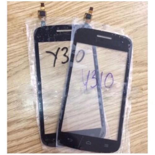 Cảm ứng Huawei Y310 - 4408836 , 7534243 , 15_7534243 , 230000 , Cam-ung-Huawei-Y310-15_7534243 , sendo.vn , Cảm ứng Huawei Y310