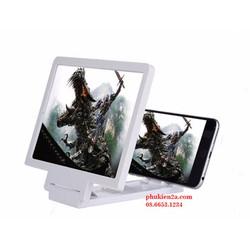 Kính phónng to màn hình Smartphone 3D Enlarged Sreen