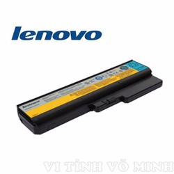 Các loại pin laptop Lenovo hàng loại 1