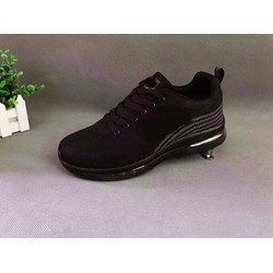 giày thể thao nam nữ- giày cặp