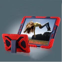 Bao Da iPad Mini 4