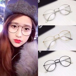 Mắt kính Nobita thời trang