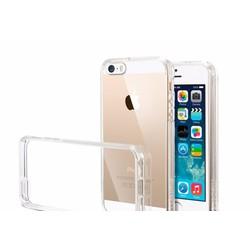 Ốp lưng dẻo Silicon IPhone 5s, 5, 5c