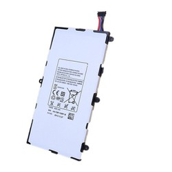 Pin SS Galaxy Tab 3 7.0  T215 T217 T2105 P3200