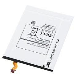 Pin -Samsung Galaxy Tab 3 lite