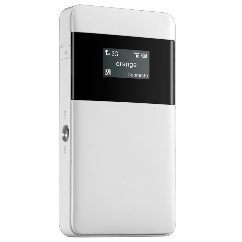 Phát Wifi 3G/4G Di Dộng Chính Hãng Và Sim Data 3G/4G Chất Lượng Giá Rẻ - 34