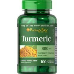 Tinh chất nghệ vàng Turmeric Curcumin