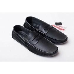 Giày nam cá tính