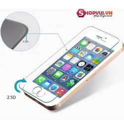 miếng dán cường lực cho iphone 5 5s