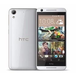 Điện thoại HTC 626