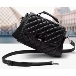 Túi xách thời trang cao cấp Ely  - MS45