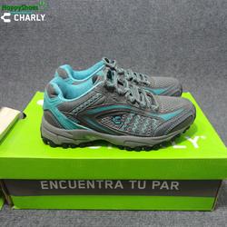 Giày leo núi xuất khẩu Charly nữ