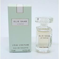 Nước hoa Nữ ELIE SAAB Le Parfum L Eau Couture EDT 7.5ml