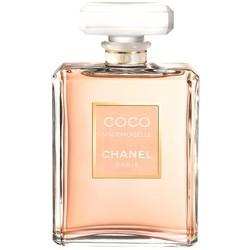 Nước hoa Chanel Coco Madermoiselle EDP 50ml  - Bill mua Pháp