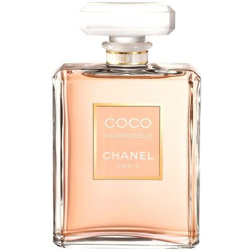 Bill Pháp - Nước hoa Chanel Coco Mademoiselle EDP 50ml