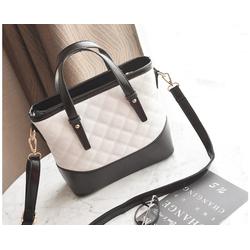 Túi xách thời trang Gap - MS44