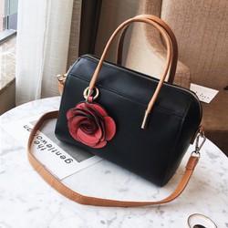 Túi xách nữ thời trang phong cách Hàn Quốc
