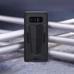 Ốp Lưng Chống Shock Nillkin Defender II Cho Samsung Galaxy Note 8
