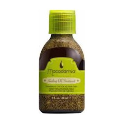 Tinh dầu MACADAMIA 30ml _ Healing oil treatment 30ml
