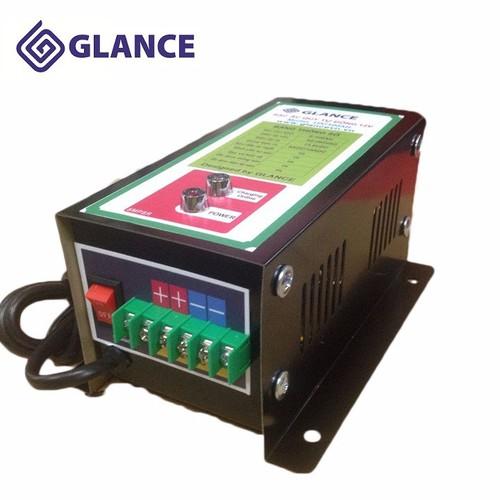 Sạc ắc quy bình 12v5A - 100Ah  bộ đổi điện máy kích điện nạp ắc quy - 5085048 , 7199865 , 15_7199865 , 450000 , Sac-ac-quy-binh-12v5A-100Ah-bo-doi-dien-may-kich-dien-nap-ac-quy-15_7199865 , sendo.vn , Sạc ắc quy bình 12v5A - 100Ah  bộ đổi điện máy kích điện nạp ắc quy