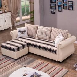 Phố sofa - Sofa chuẩn căn hộ , chung cư cao cấp  HK 24
