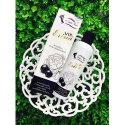 Kem ủ trắng Erina ngọc trai Thái Lan