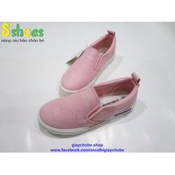 giày xỏ kids fashion