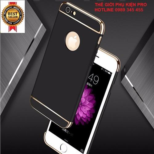 Ốp lưng nhựa cứng iphone 6 plus