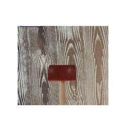 Bàn tạo vân gỗ Pukaco