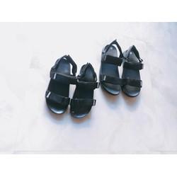 Giày sandal Nam và Nữ giá rẻ đẹp bền
