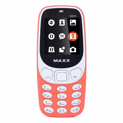 ĐIỆN THOẠI 3310- CHÍNH HÃNG MAXX