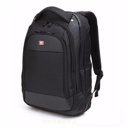 Ba lô laptop thời trang Flancoo AS074