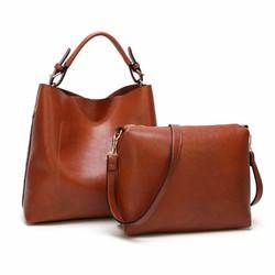 Bộ túi xách-Bộ túi xách