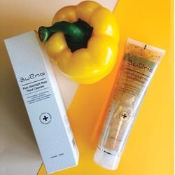 Sữa rửa mặt Bueno Hàn Quốc - chống nhờn, làm sạch da