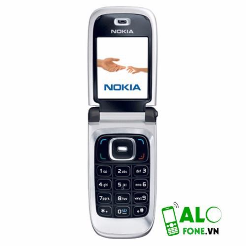 Nokia 6131-6131-6131