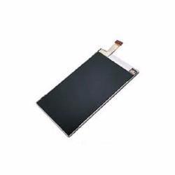 Màn hình điện thoại Nokia X2-00