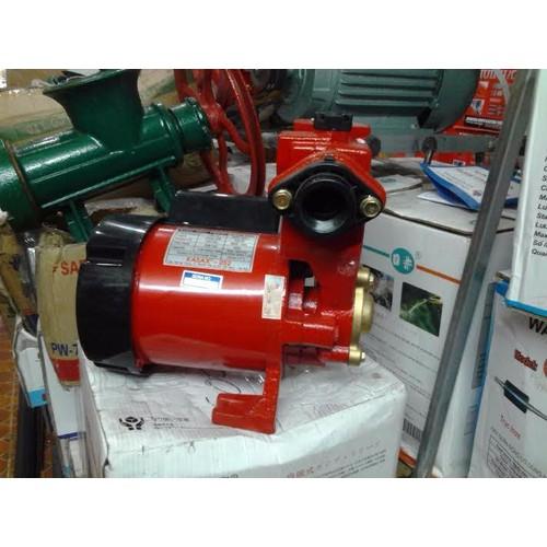 máy bơm nước Kasax 252 - 7737186 , 7824061 , 15_7824061 , 1350000 , may-bom-nuoc-Kasax-252-15_7824061 , sendo.vn , máy bơm nước Kasax 252